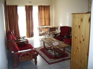 16 Delflora lounge