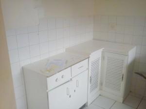 16 Delflora Kitchen